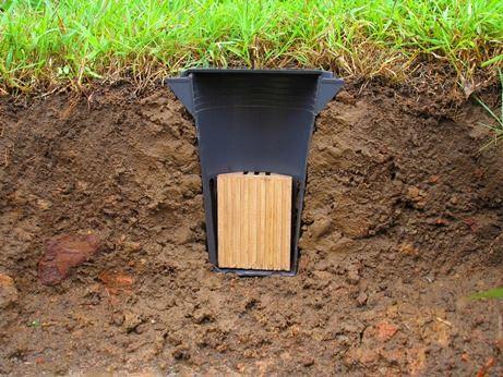 Termite Baiting System Sdn Bhd Nemesis Baiting System